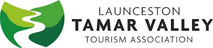 LTVTA industry get together West Tamar image
