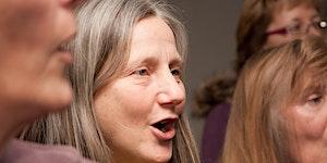 Scotland Sings - Ardrossan Workshop