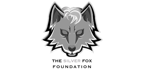 The Silver Fox Foundation Kickoff Event tickets