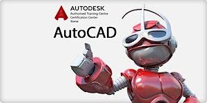 OPEN DAY AUTODESK AUTOCAD ArchiBit Generation s.r.l. -...
