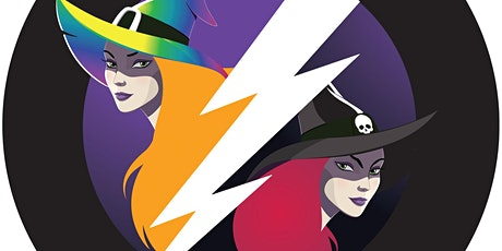 Good Witch Bad Witch Live Show Denver! tickets