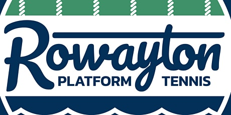 Battle of Rowayton - Charity Paddle Event tickets