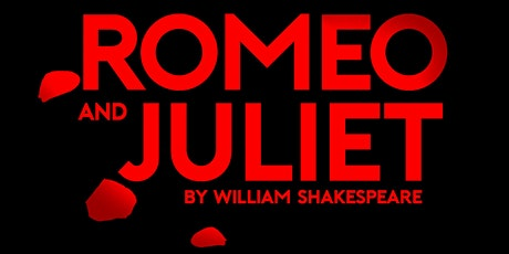 Piknik Theatre presents Romeo and Juliet by Wm. Shakespeare tickets