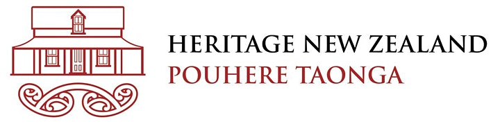 Suffrage Day Celebrations at Te Whare Waiutuutu Kate Sheppard House image