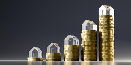 Property Investment for Beginners tickets