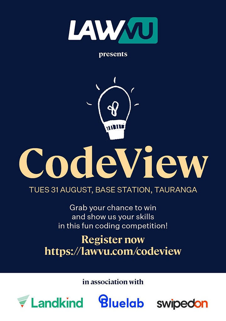 CodeView image