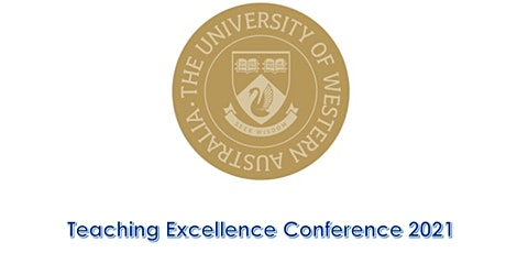 Teaching Excellence Conference 2021 tickets
