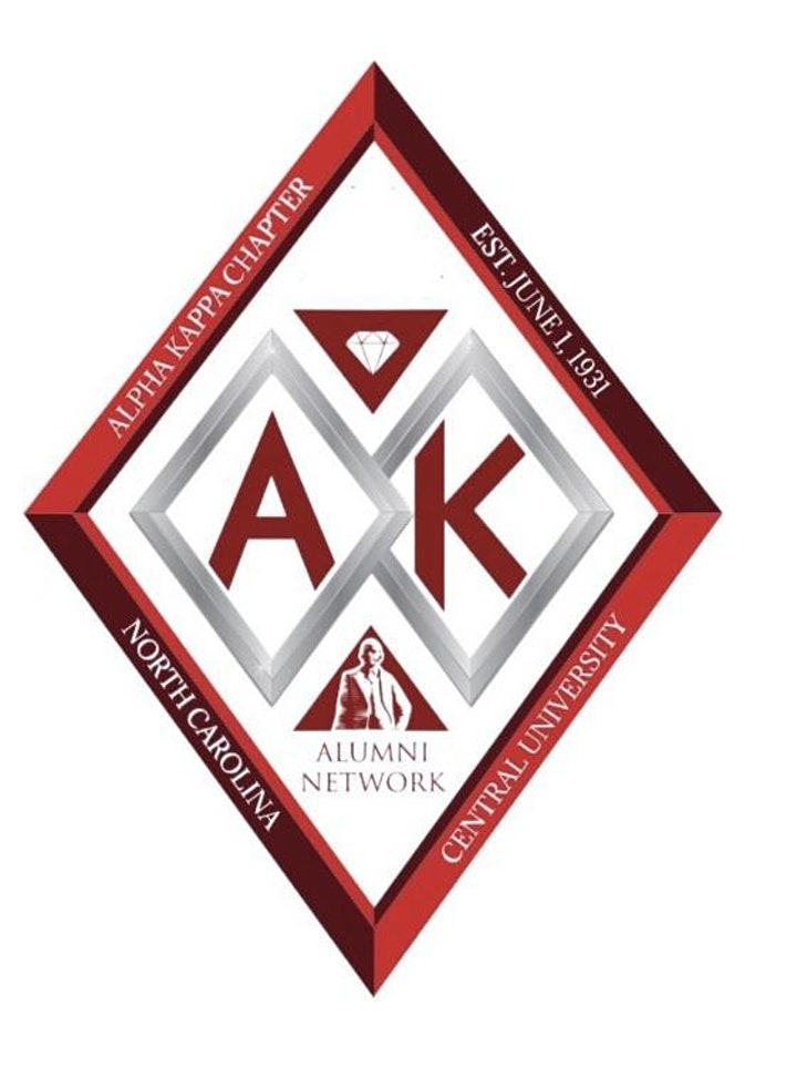 Alpha Kappa Chapter  90th Celebration image