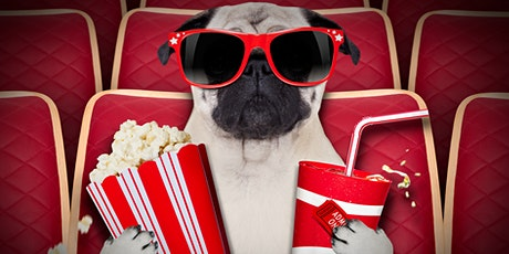 School Holiday Movies tickets