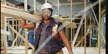 Construction Business Owners Management and Operations Module tickets