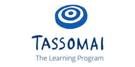 Live Demonstration - Come and see what Tassomai ca tickets