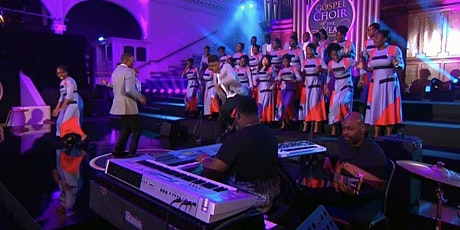 Shalom Chorale Concert tickets