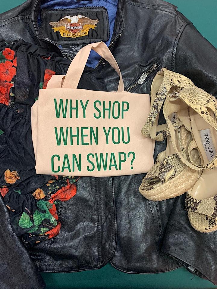 SwapNation image