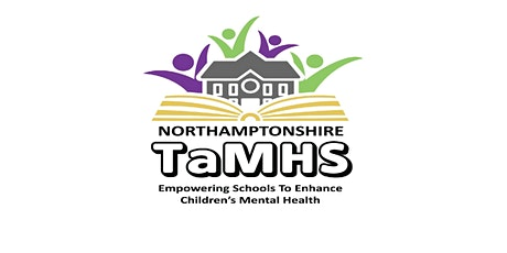 Promoting Positive Transitions for Year 7s Settling into Secondary School tickets