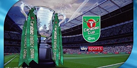 ONLINE-StrEams@!.Swansea City v Reading LIVE ON FReE tickets