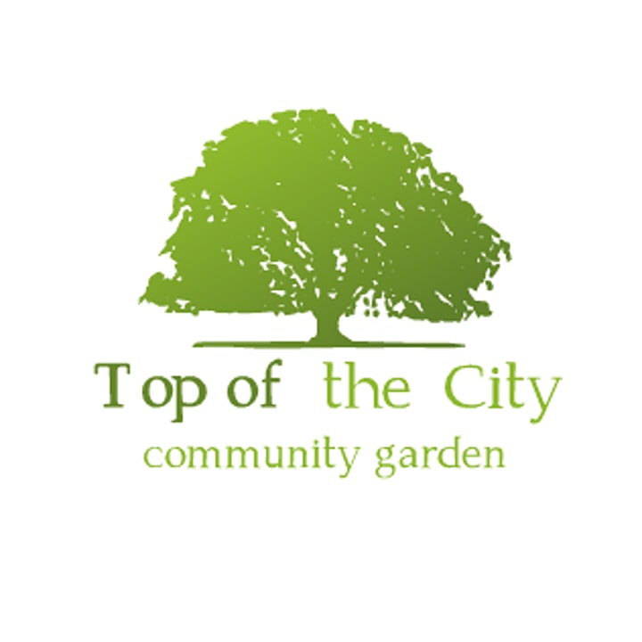 Community Gardens Ireland Autumn Gathering @ Top of the City Waterford image