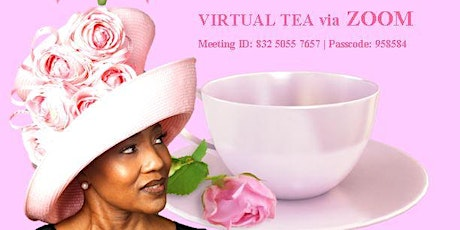 50 Shades of Pink Breast Cancer Awareness Event tickets