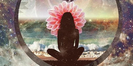 Mind Body and Soul Treatments -  Female Healing Circle tickets