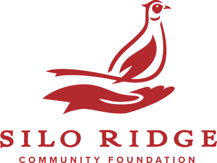 Hudson Valley Rodeo & Chris Janson Concert image