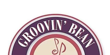 Groovin' Bean Sunday Brunch tickets