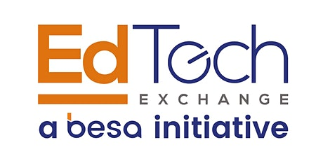 EdTech Exchange: Back to School Reunion tickets