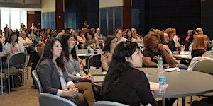 The Women in Tech Summit - Baltimore 2015