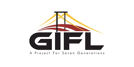 Introduction To The Georgina Island Fixed Link Project tickets