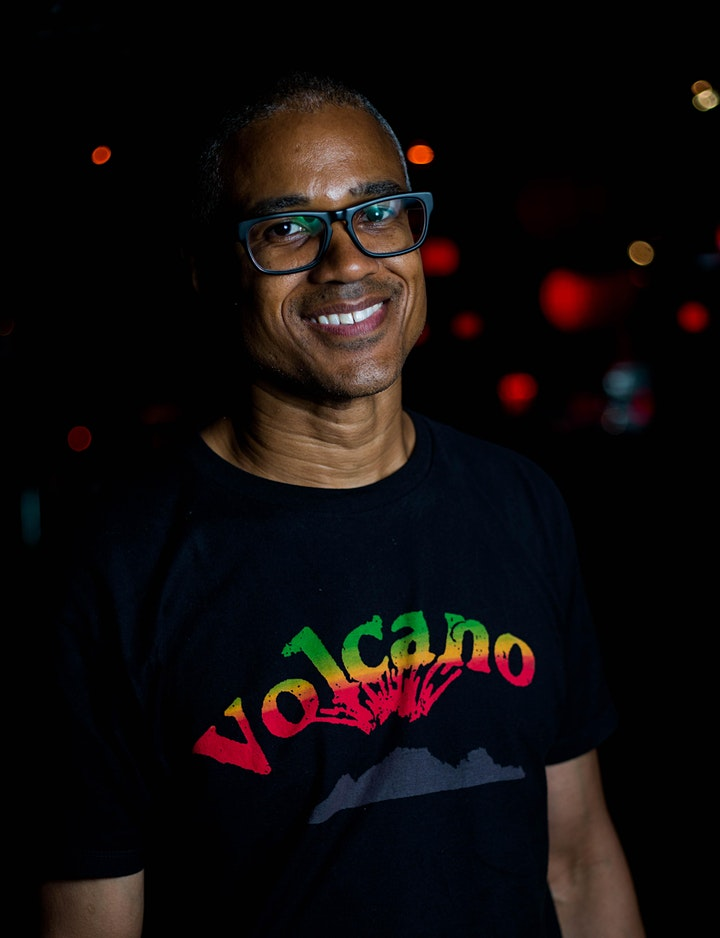 DJ Cosi's Birthday/Dope Day Party w/ Sundae Sermon's DJ Stormin Norman image