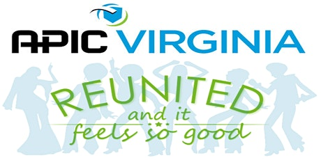 46th Annual APIC Virginia Educational Conference tickets