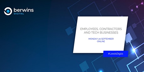 Employees, contractors and tech businesses – recognise and address issues tickets