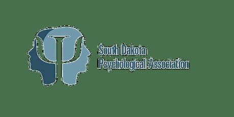 SDPA 2021 Annual Fall Conference tickets