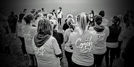 Lyde Green Autumn Colours - Learn to Run - Couch to 5K tickets
