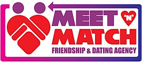 Meet N Match St Anne's Pub Night tickets