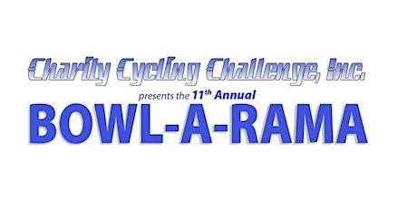 11th Annual BOWL-A-RAMA tickets