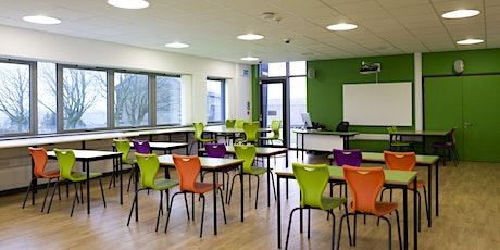 Managing a Flexible Workforce in the Education Sector : Future or Fad tickets