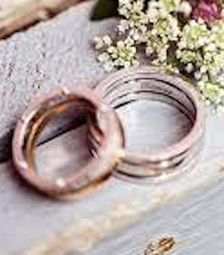 Imagen de Encuentro  de  Matrimonios - Edición primavera