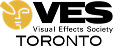 Visual Effects Society - Toronto Section logo