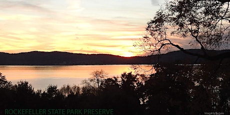 September 23 | 6 – 7:30 pm | Sunset Hike: Hudson River Valley Ramble! tickets
