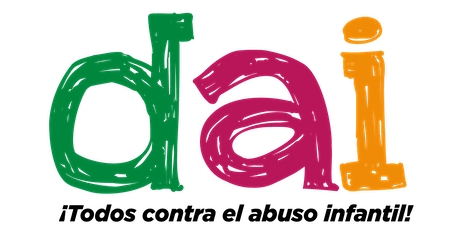 Prevención del Abuso Sexual Infantil / Evento Infantil - Obra de Teatro boletos