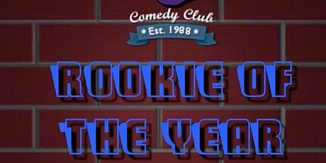 Outdoor Rookie of the Year tickets
