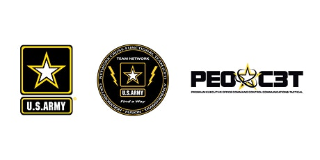 IN PERSON ATTENDEE: U.S. Army TEM 7: Delivering the Unified Network tickets