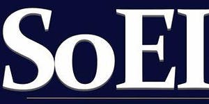 Society of Emotional Intelligence - North Florida:...
