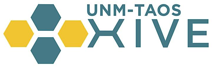 University Center Mentoring Office Hours for Entrepreneurs at UNM-Taos HIVE image