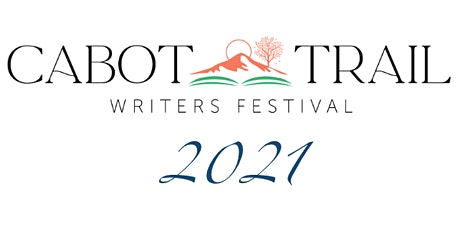 2021 CTWF: Breathe, Write, Repeat: A Workshop for Body and Mind (Baddeck) tickets