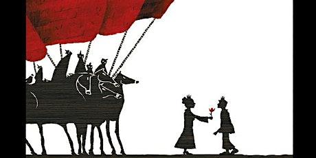 Liebe oder Leben! Tickets