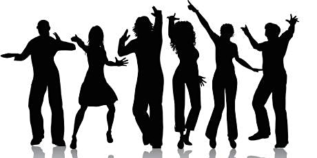 Woman2Woman Line Dancing Day Party tickets