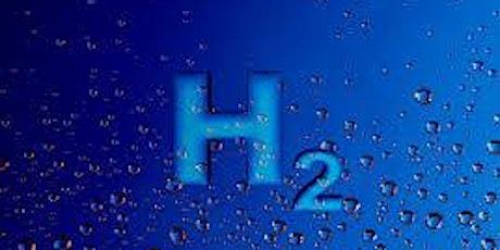 Southeast Hydrogen Energy Update tickets