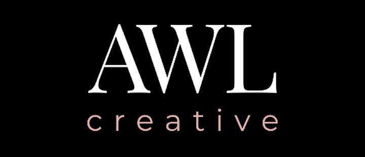 AWL Creative Open House image
