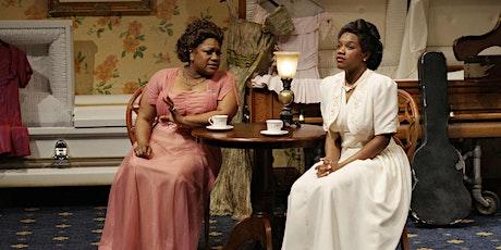 Marie and Rosetta: The Concert Starring Jamecia Bennett and Rajané Katurah tickets