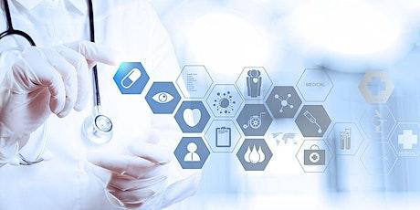 STEM·E Talks: Clinical Trials tickets